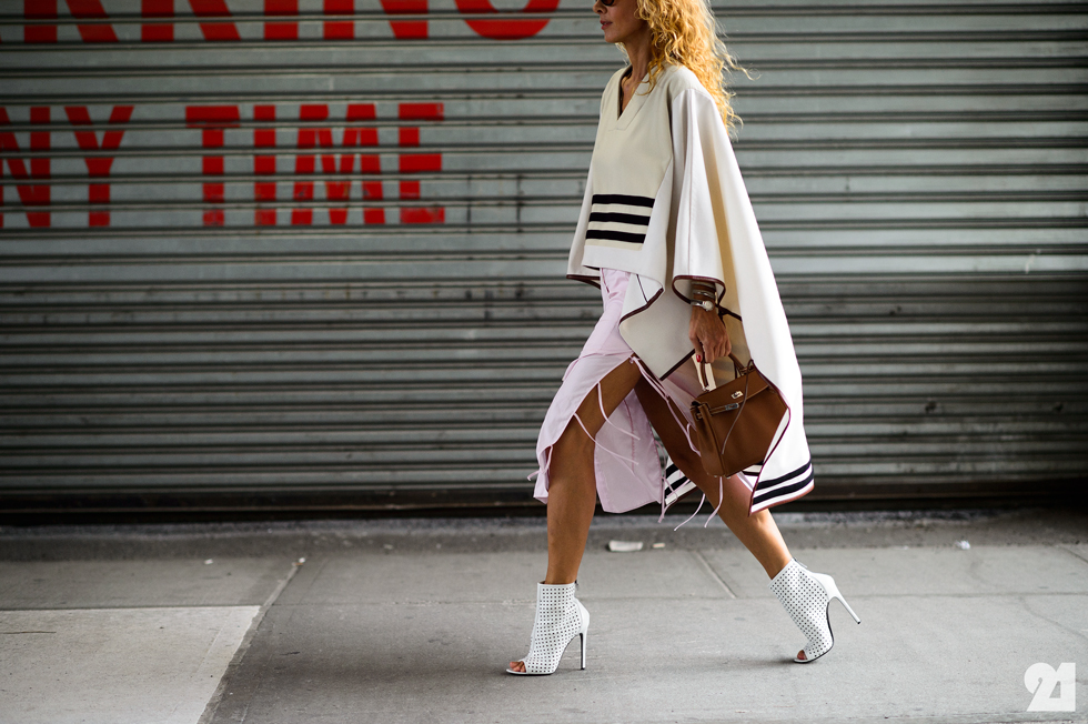 7604-Le-21eme-Adam-Katz-Sinding-Elina-Halimi-Mercedes-Benz-Fashion-Week-Spring-Summer-2015_AKS7130.jpg