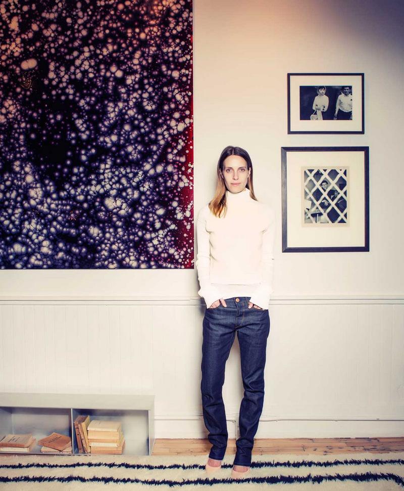 Vanessa-Traina-Morgan-Wendelborn-and-Kate-Wendelborn-by-taylor-jewell2