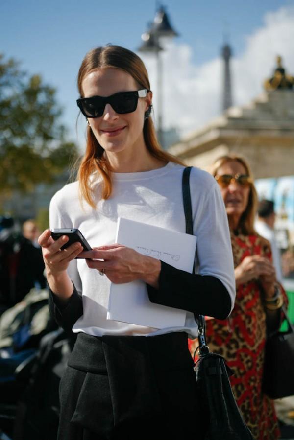 Paris_Fashion_Week_Spring_2013_21_600x899