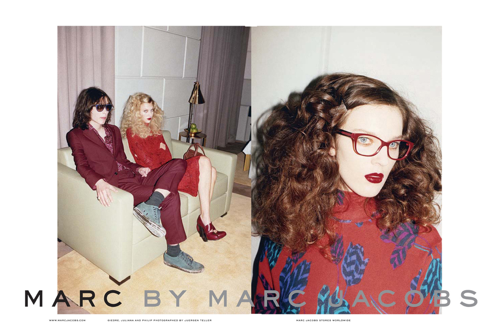 marc by marc jacobs fall 2013 ad campaign11