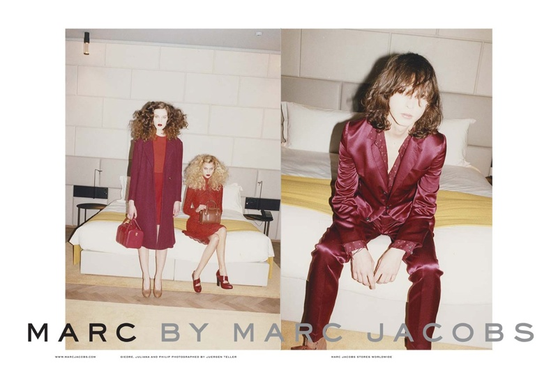 marc-by-marc-jacobs-fall-winter-2013-campaign-003
