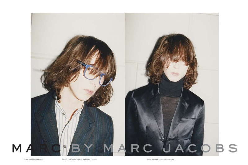 marc-by-marc-jacobs-fall-winter-2013-campaign-001