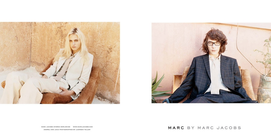 Marc-by-Marc-Jacobs-Spring-Summer-2011-Campaign-01