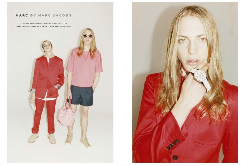 Marc-by-Marc-Jacobs-Campaign-SS-2012-Alice-De-101117