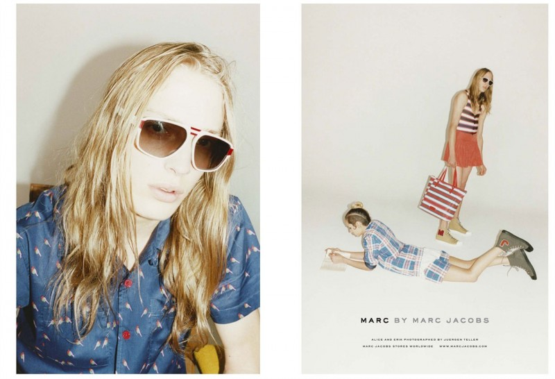 Marc-by-Marc-Jacobs-Campaign-SS-2012-Alice-De-141710