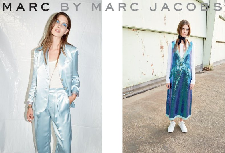 miriam-haney-nicole-pollard-maria-palm-by-juergen-teller-for-marc-by-marc-jacobs-ss-2014