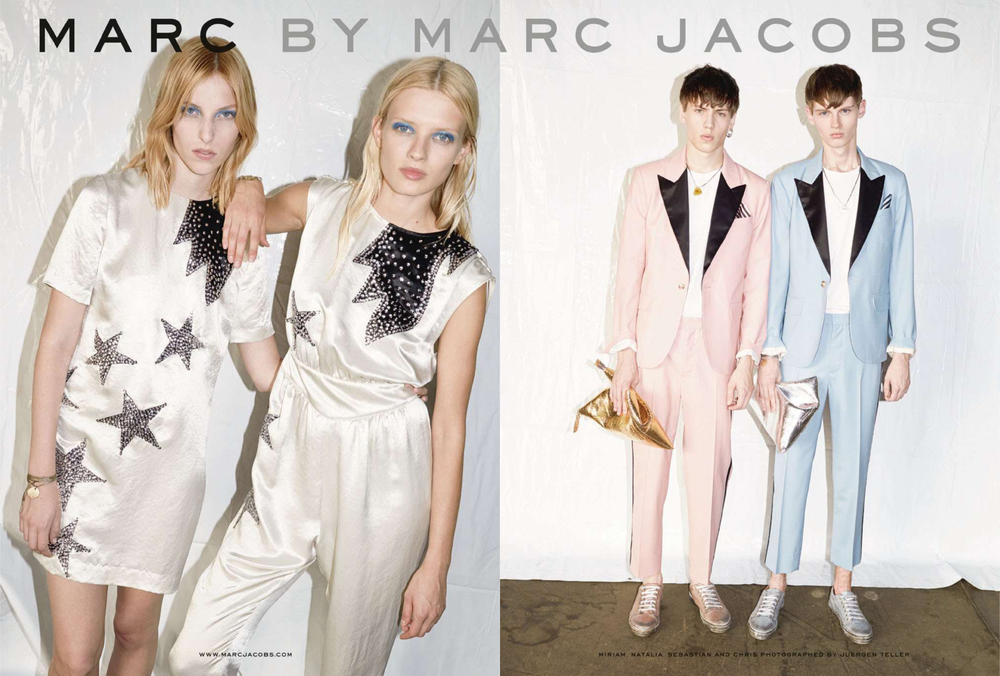 miriam-haney-nicole-pollard-maria-palm-by-juergen-teller-for-marc-by-marc-jacobs-ss-2014-theimpression-theimpression-6