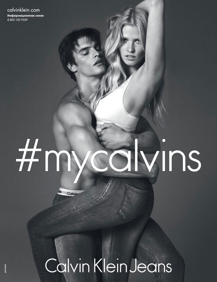 Matt-Terry-My-Calvins-01.jpg