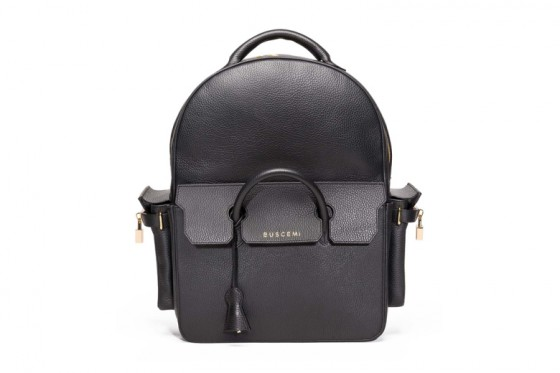 buscemi-phd-backpack-11-560x373.jpg