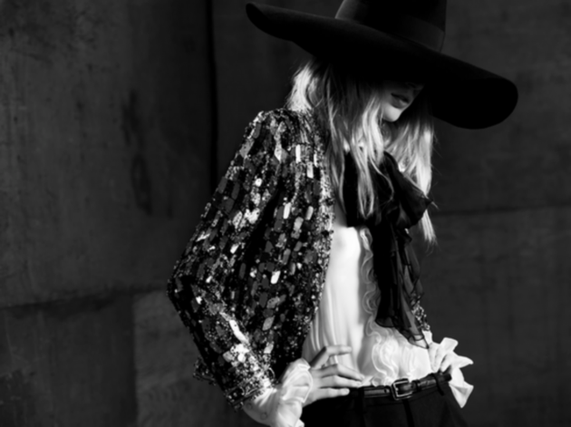 Saint-Laurent-Paris_SS13_Julia-Nobis.png