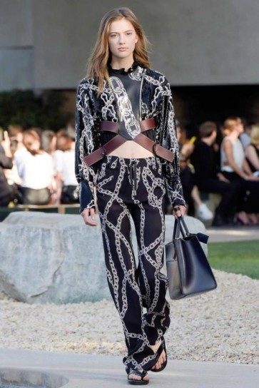 crop-top-louis-vuitton