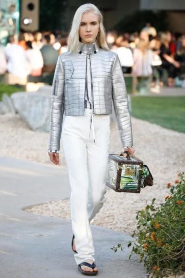 giacca-argento-louis-vuitton