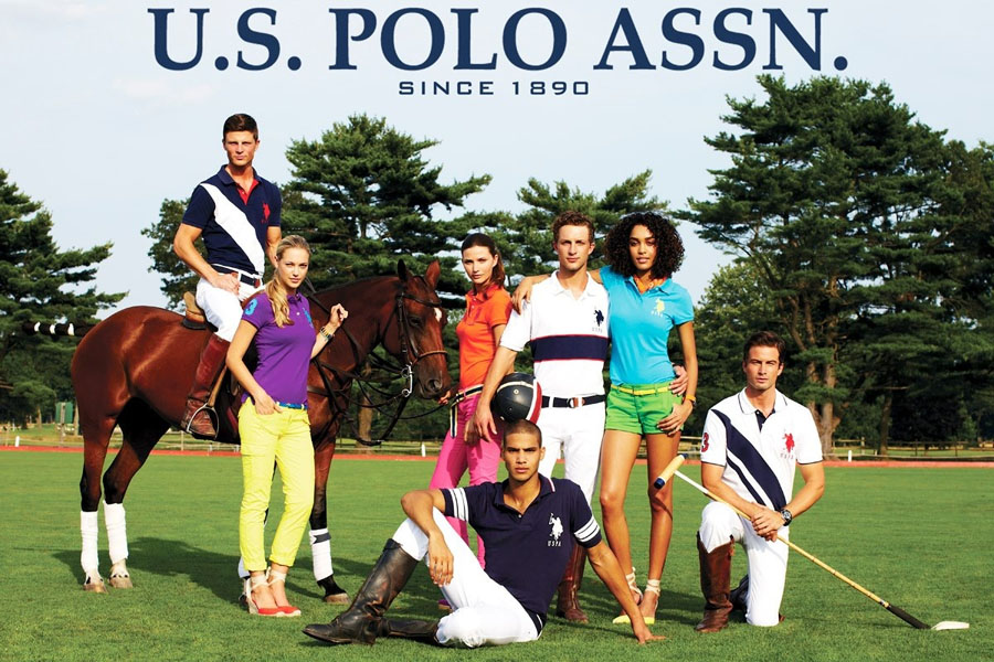 Court Finds Uspa Cannot Be Held In Contempt In Ralph Lauren Case