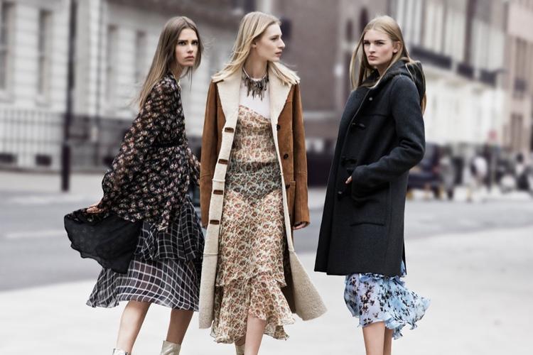 Supreme Clothing Brand Lawsuit