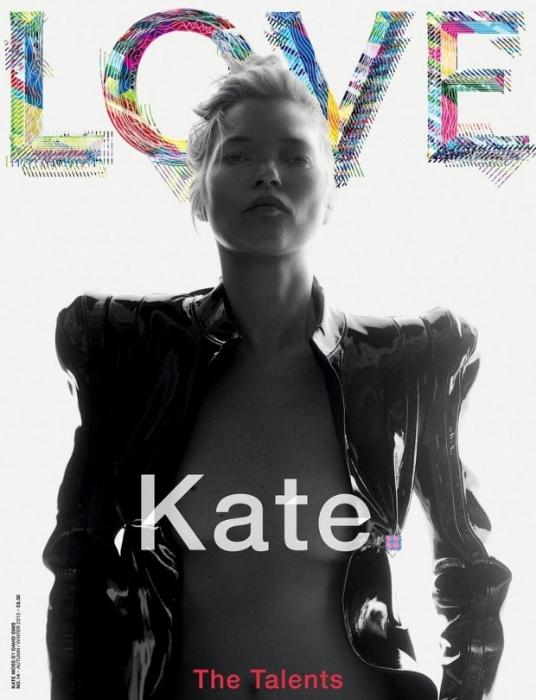 kate-moss-love14j-620x809.jpg