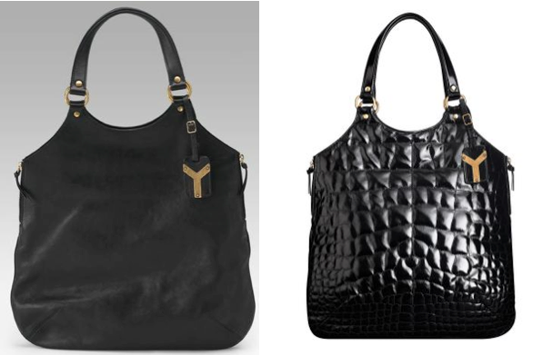 yves saint laurent satchel - YSL Just Won 8-Year Long Legal Battle with H&M �� The Fashion Law