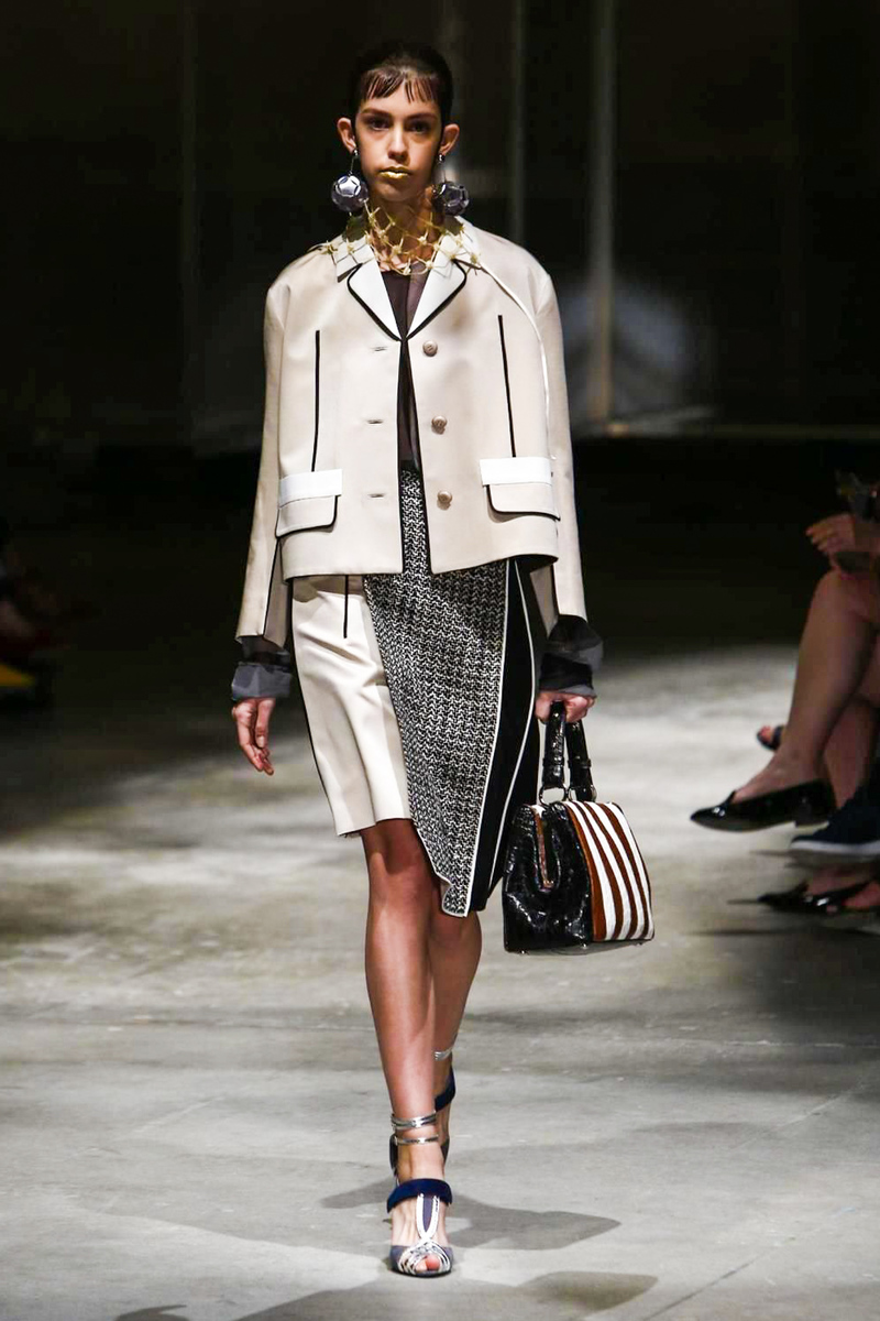 Prada-Ready-to-Wear-Spring-Summer-2016-Milan-4840-1443119527-bigthumb-1.jpg