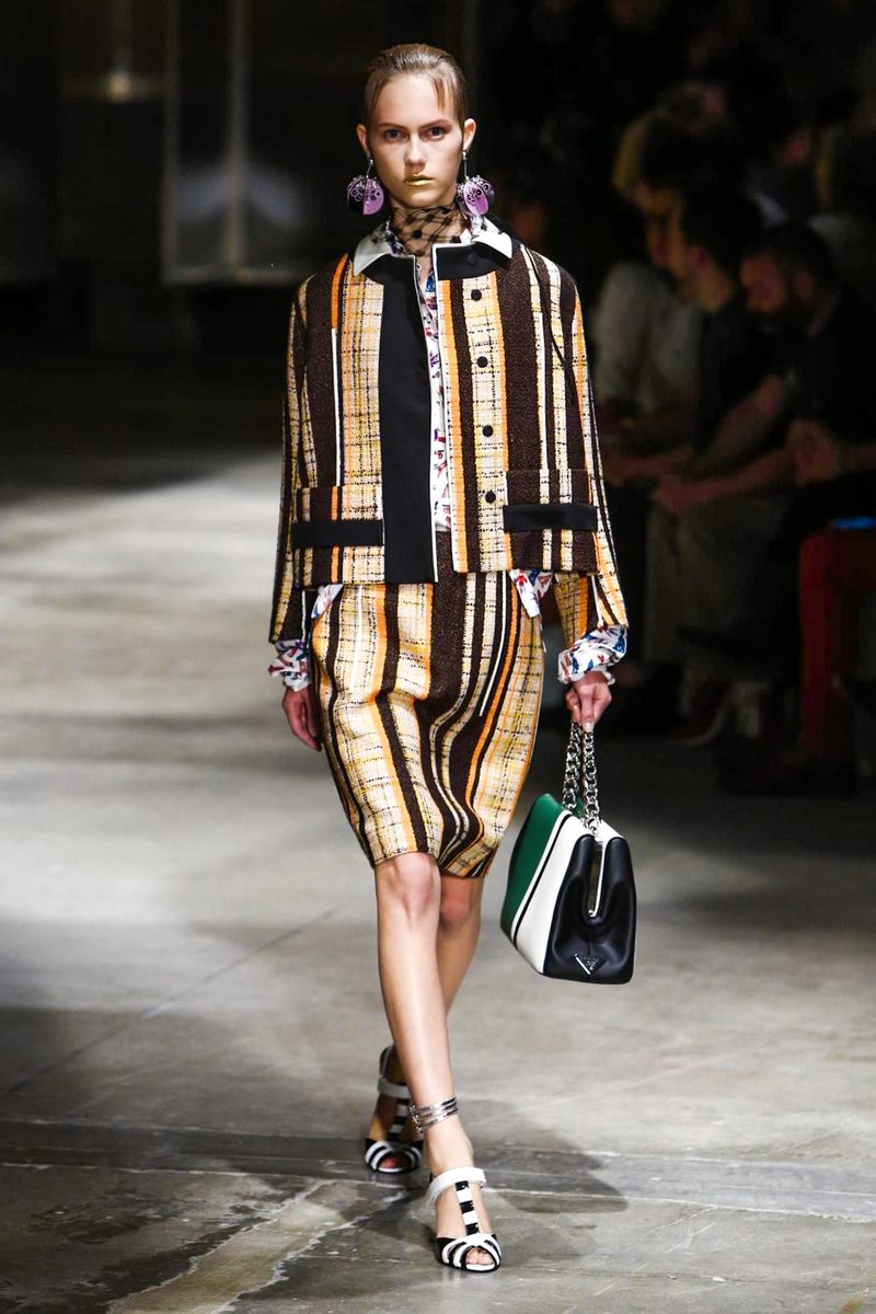 Prada-Ready-to-Wear-Spring-Summer-2016-Milan-4944-1443119751-bigthumb.jpg