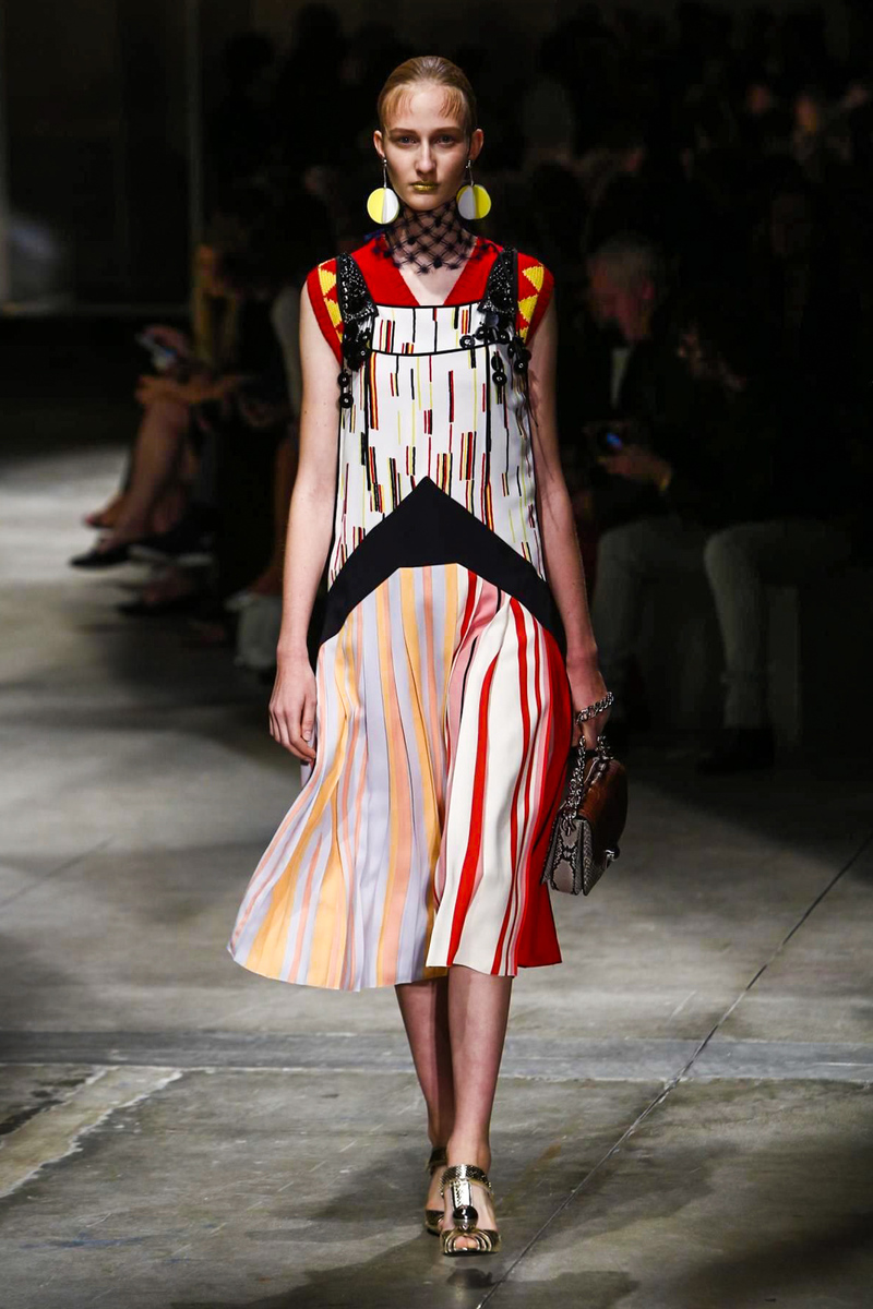 Prada-Ready-to-Wear-Spring-Summer-2016-Milan-4991-1443119851-bigthumb.jpg