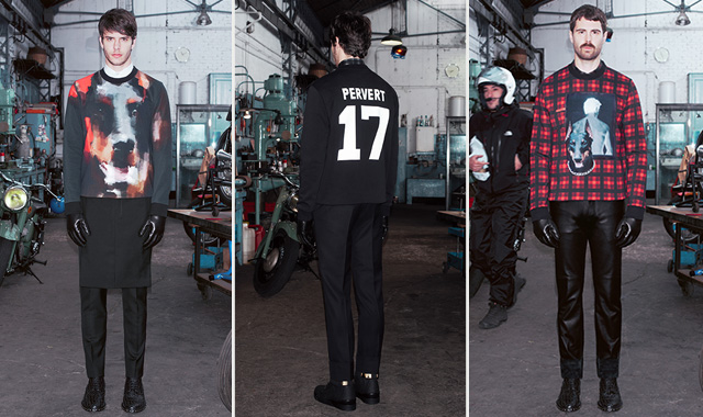 Is Givenchy Streetwear Getting Out of Hand  — The Fashion Law 662c38d81e5