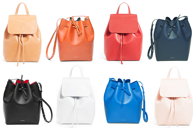 where can i purchase a celine handbag - Mansur Gavriel: The Brand with the Massive Waiting List �� The ...