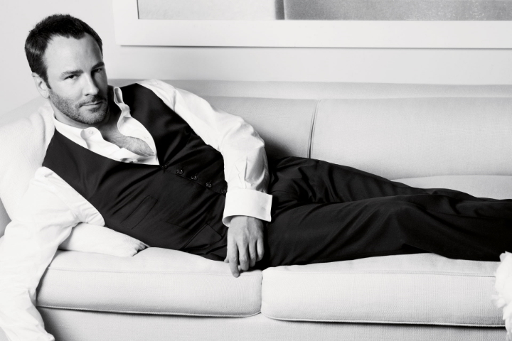 41e0e38591e Some Thoughts From  Tom Ford — The Fashion Law