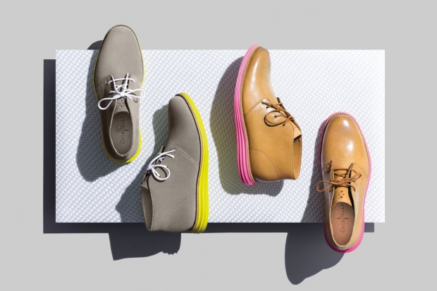 cole-haan-lunargrand-chukka-le-colorways.jpeg
