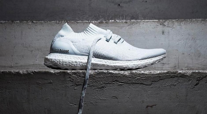 puma nrgy vs adidas boost