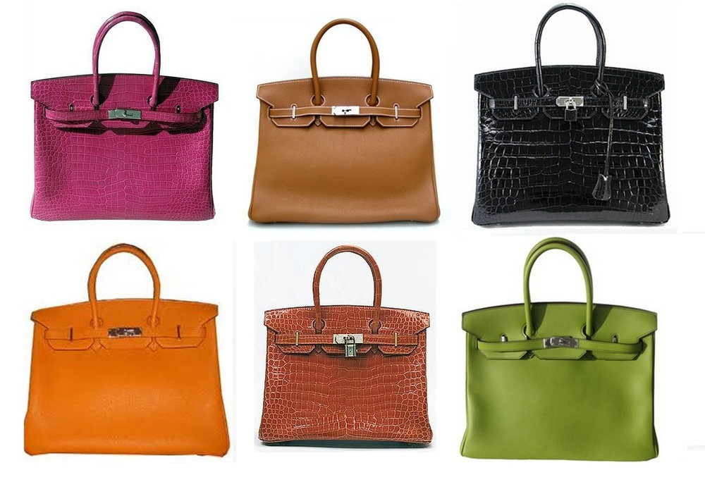 cfcecd747c1 Birkin Bags Make for Better Investment than Gold or Stocks, Per New Report