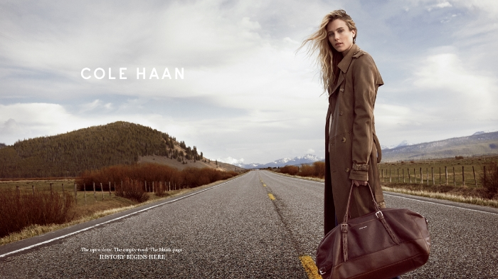 image: Cole Haan