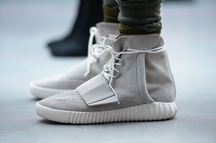 15d5a6c27c1c Adidas is Threatening to Sue Almost Any Brand that Copies the Yeezy ...
