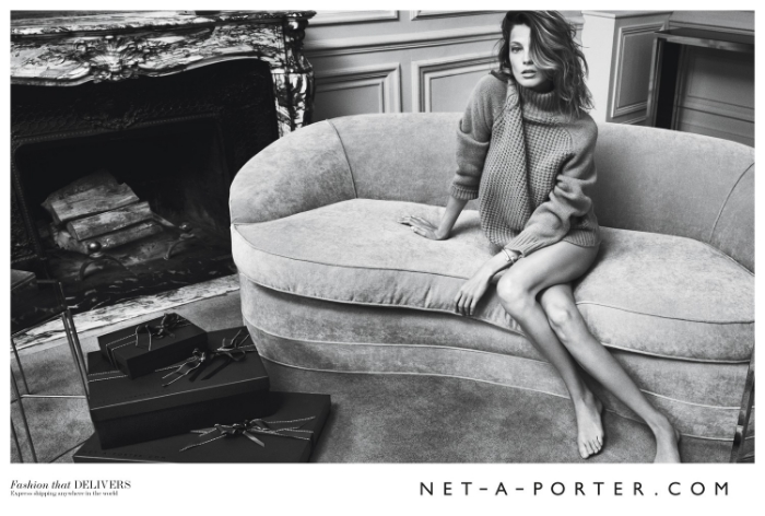 image: Net-a-Porter
