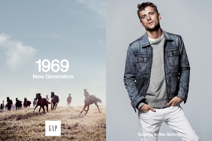 112110d4806f Gap to Close 75 Old Navy and Banana Republic Stores — The Fashion Law