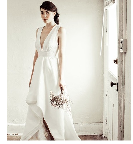 The LIST: Ethically-Made Alternatives for Your Wedding Day - Part II ...
