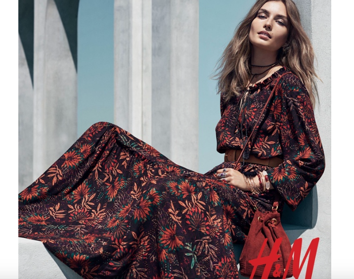 image: H&M