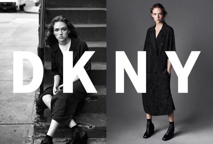 image: DKNY