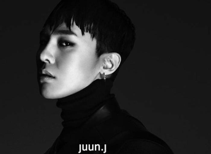 image: Juun.J