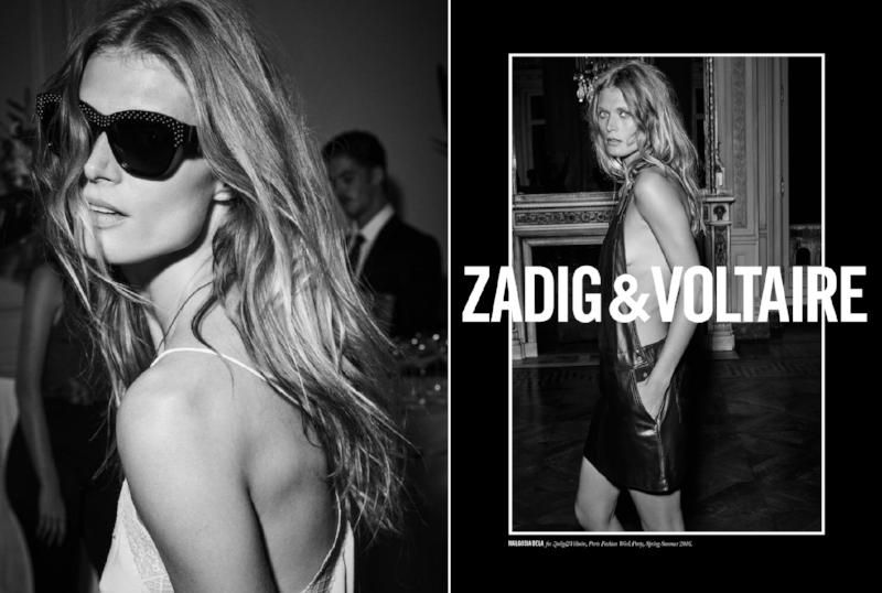 image: Vadig & Voltaire