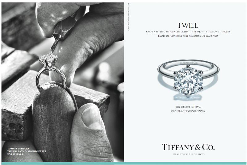 image: Tiffany & Co.