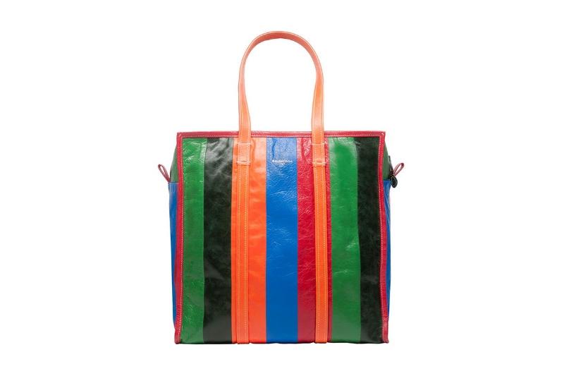 image: cheapbags.ru