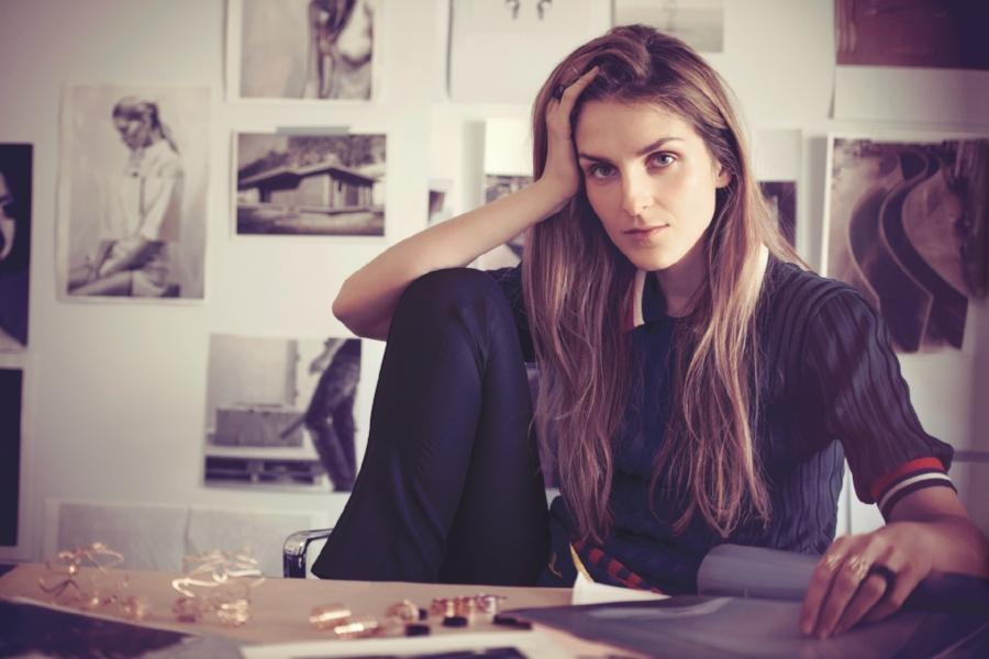 image: Vogue.it
