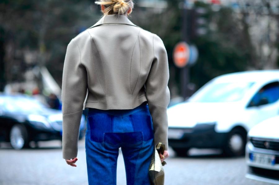image: Le21eme.com