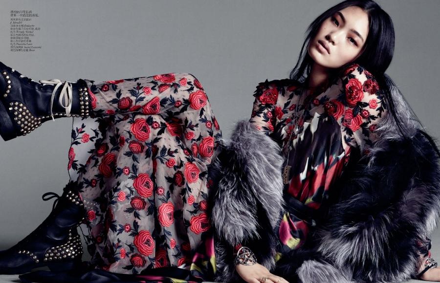 image: fashionography