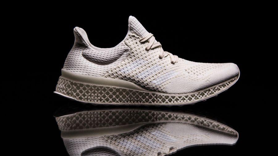 image: adidas