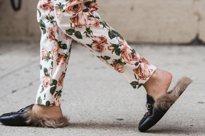 image: Footwear News