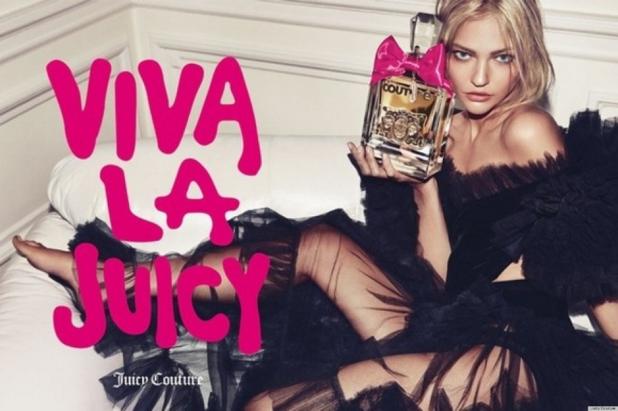 image: Juicy Couture