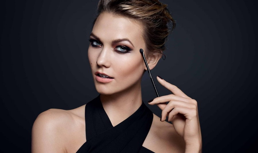 The Makeup Market is Booming, According to L'Oreal