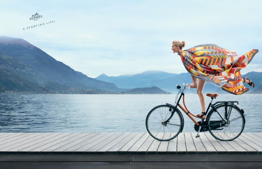 image:Hermès