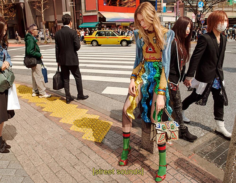 Gucci-ad-campaign-4.jpg