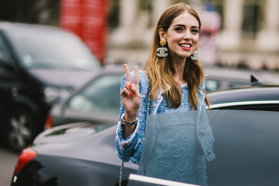 Image result for A DESTINATION FOR FASHION LOVERS: PEACE LOVE WORLD